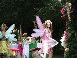 fairy-trail-essex-audley-end-miniature-railway-enchanted