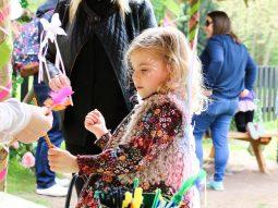 fairy-walk-craft-making-audley-end-miniature-railway-essex
