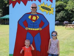 father-day-out-audley-end-miniature-railway-essex