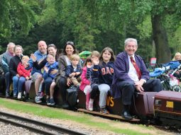fathers-day-audley-end-miniature-railway