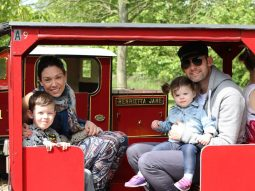 fathers-day-out-essex-audley-end-miniature-railway