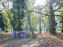 halloween-event-essex-audley-end-miniature-railway
