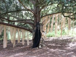 halloween-event-essex-family-days-out-audley-end-miniature-railway