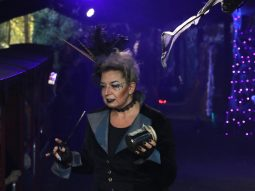 halloween-family-event-essex-audley-end-miniature-railway
