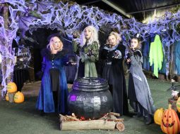 halloween-special-event-audley-end-family-days-out