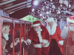 santa-train-essex-audley-end-miniature-railway-christmas