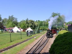 summer-fairy-and-elf-festival-audley-end-miniature-railway-essex