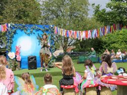 summer-fairy-festival-audley-end-essex