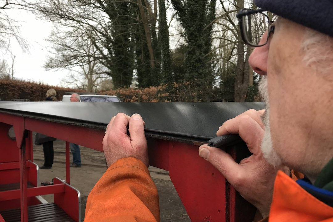 new-plastisol-roofs-audley-end-miniature-railway