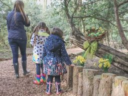 easter-egg-hunt-audley-end-essex-family-days-out
