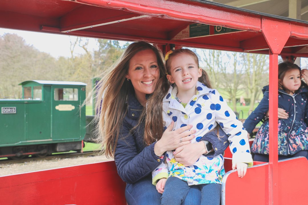 train-rides-in-essex-easter-event-audley-end-miniature-railway