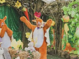 easter-event-in-essex-for-families