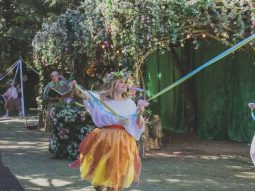 fairy-and-elf-event-essex-audley-end-miniature-railway