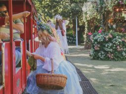 fairy-event-essex-audley-end-minaiture-railway