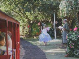 fairy-trail-essex-audley-end-miniature-railway