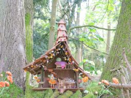 fairy-walk-essex-audley-end-miniature-railway-family-days-out