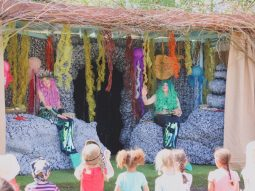 festivals for kids in essex audley end