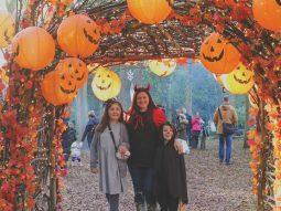 childrens halloween events in essex