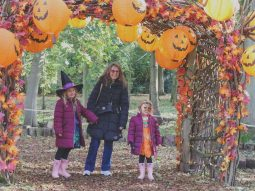 halloween activities for children in essex